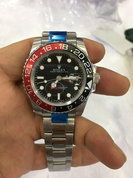 Relógios depulso aaaydd