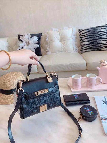 designer- luxury handbag purse mom kaly style women designer bags m purse shoulder crossbody luxury purse handbag (506175534) photo