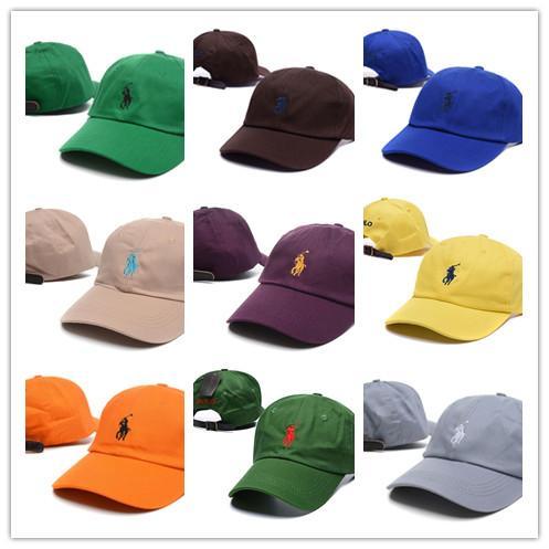 Новая мода Мужчины Женщины Баскетбол Snapback Бейсбол Snapbacks Марка поло футбол шляпы м фото