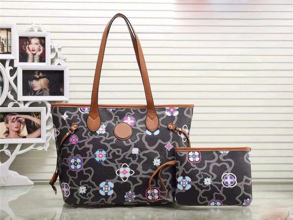 sold designer handbags womens designer luxury crossbody bags female shoulder bags designer luxury handbags purses #p2fqs (528424885) photo