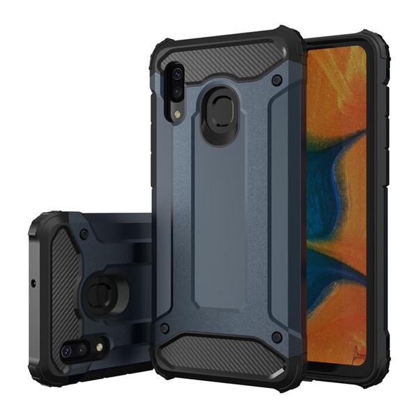 Tough armor hybrid rugged impact pc tpu ca e for iphone xr x  max 8 7 6  am ung  8  9 plu   10 5g  10e note 9 10 pro a10 a30 a50 a70 a20e