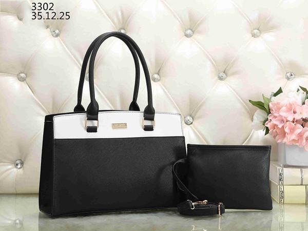 designer luxury handbags purses crossbody bags casual fashion handbags crossbody bag femaletote new #y54t (536322270) photo