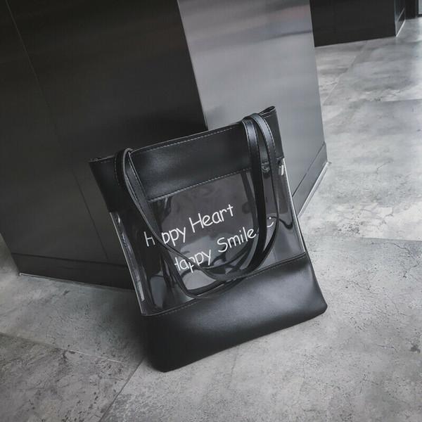 Сумки для женщин наплечная сумка кошелек кожа дамы бренд messenger сумка сумки женщины дизайнер наплечная сумка фото