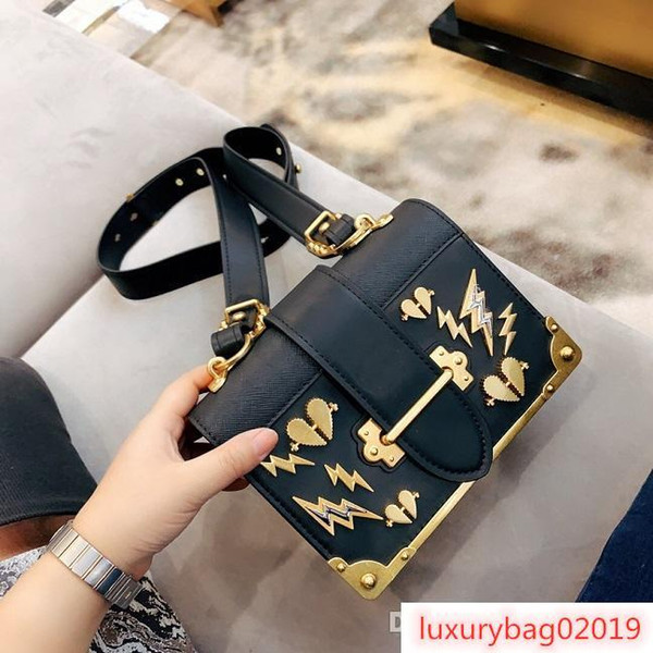 designer handbags women shoulder mini bag handbag purse nice handbag purse clutch fanny bag (520962906) photo