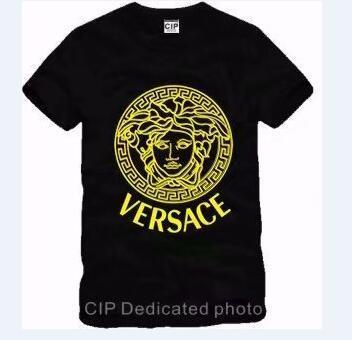 2019 New Designer Brand 2-9 Years Old Baby Boys Girls T-shirts Summer Shirt Tops Children Tees Kids shirts Clothing orewrwe