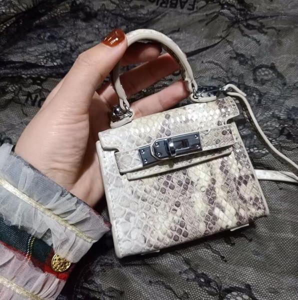 designer luxury handbags purses mini shoulder bag girl corssbody bag children kelly bags ladies summer bags (538001743) photo
