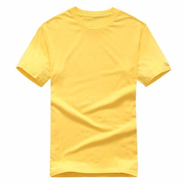 2019 Мужская футболка-поло с коротким рукавом Письмо дизайнер вышивки 3Guuc Марка пол фото