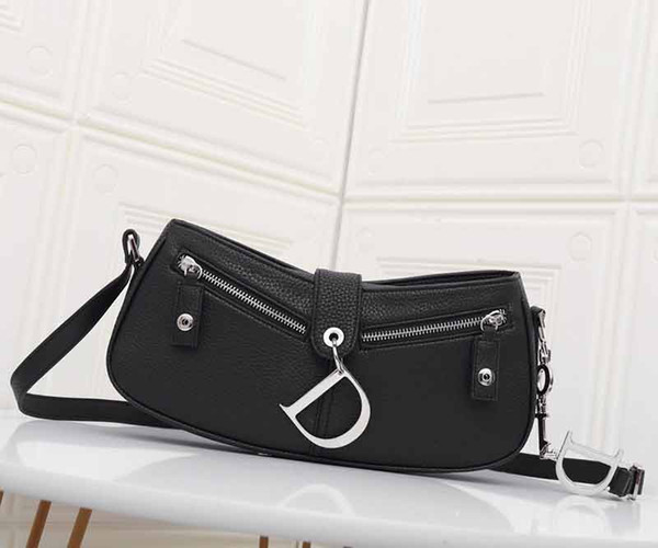 women handbag punk dier purse shoulder crossbody bag women fashion totes d purse lady purse bags (526795271) photo