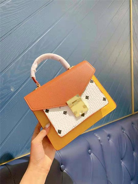 designer luxury handbag purse fashion totes shoulder crossbody ladies designer m purses fashion totes designer bag (480363240) photo