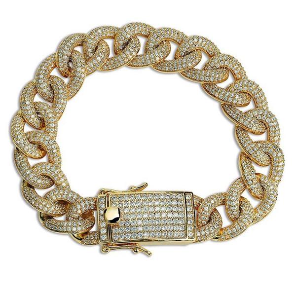 hip_hop_link_chain_bracelets_jewelry_2019_new_exquisite_bling_zircon_paved_bracelets_trendy_18k_gold_plated_fashion_bracelets