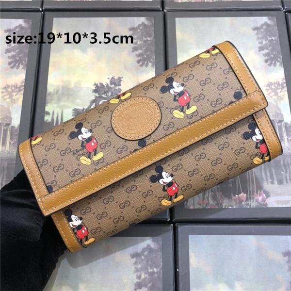 womensleather retro short bifold wallet cowhide coin purse card holder money clips slim design purse (523482249) photo