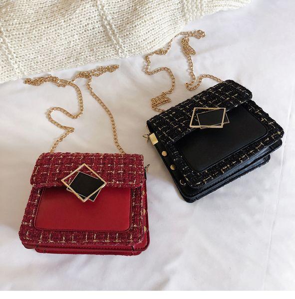 designer handbags purses shoulder bags for women luxury handbags messenger bag ladies hand bags #g23 (535413264) photo