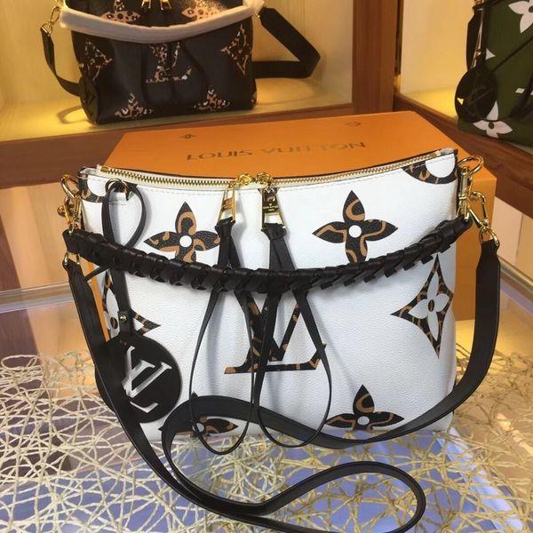 2020 luxury handbags purses women fashion luxury design bags design luxury handbags purses (513155697) photo