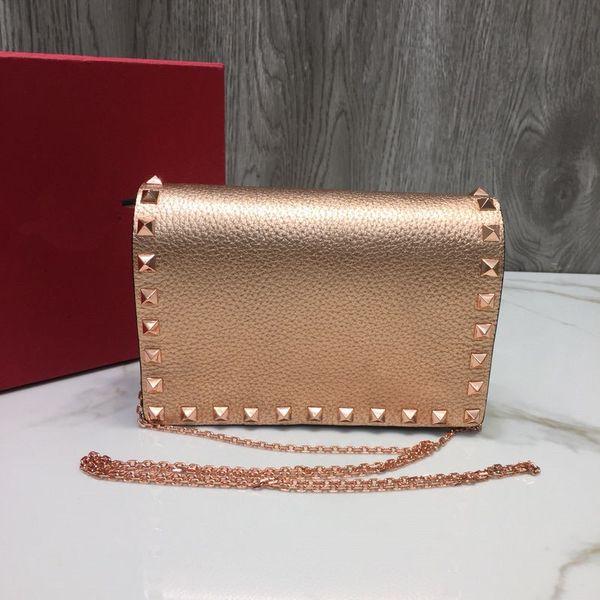 designer handbags designer luxury handbags purses woman luxury designer fashion bags real leather handbags shoulder bags (494353243) photo