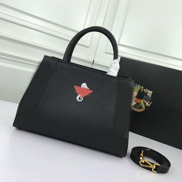 designer luxury handbags purse women fashion totes genuine leather pad purse bag fashion designer purse bags (478402174) photo