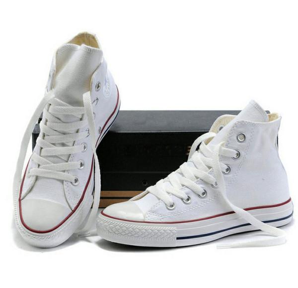Sapatosocasionais bellny