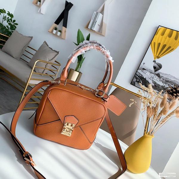designer luxury handbag purse shoulder crossbody l purses bag women fashion totes ladies purses women bag (490914700) photo