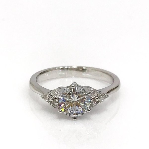 diamond_montür_special_design_silver_engagement_ring