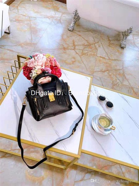 designer luxury handbag purses philip women designer bags purses women designer bags women totes purse bag (549768077) photo
