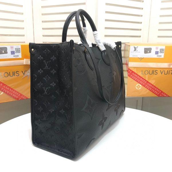 fashion love heart v wave pattern satchel designer shoulder bag chain handbag luxury crossbody purse lady tote b truu (530016677) photo