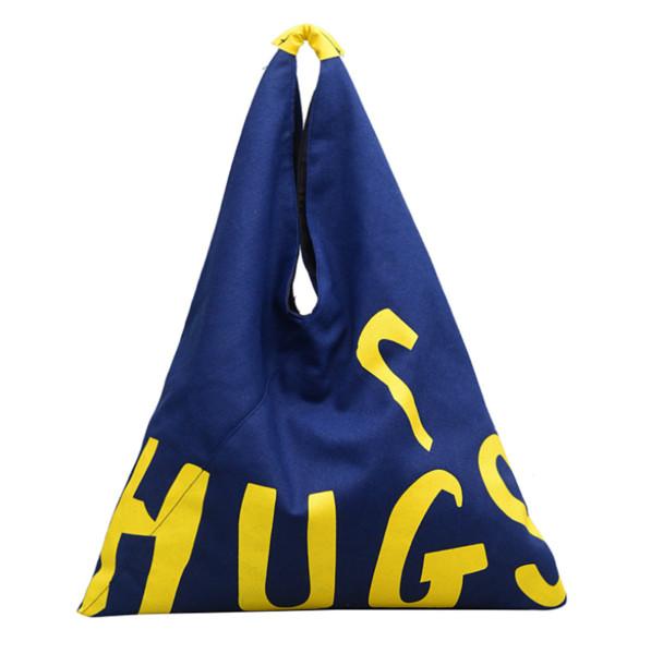 designer luxury handbags purses women canvas bag totes oversize shipping bags wholesale shoulder bag (543071156) photo