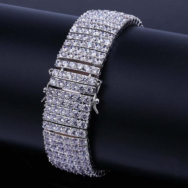 hip_hop_bracelets_jewelry_luxury_exquisite_bling_zircon_micro_paved_bracelets_fashion_18k_gold_plated_6_rows_zircon_chain_bracelets_lbr096