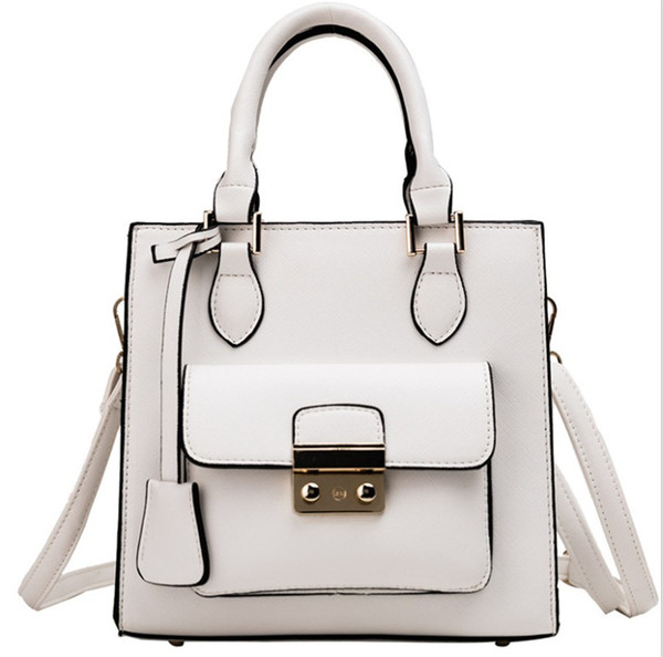 Роскошная дизайнерская сумка высокое качество текстурированные сумки на ремне мода PH-CFY2003232 фото