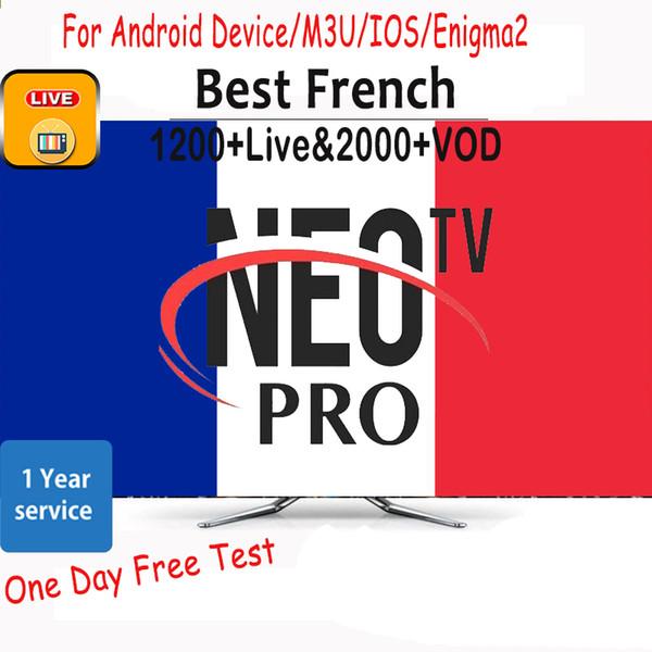 TV Box de Android codywang112 фото