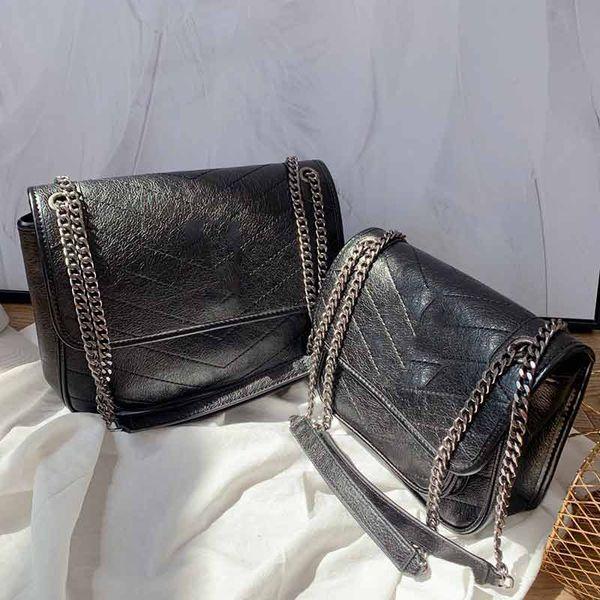 designer handbags y purse messenger bag classical women fashion totes purse ladies designer women bag (544962475) photo
