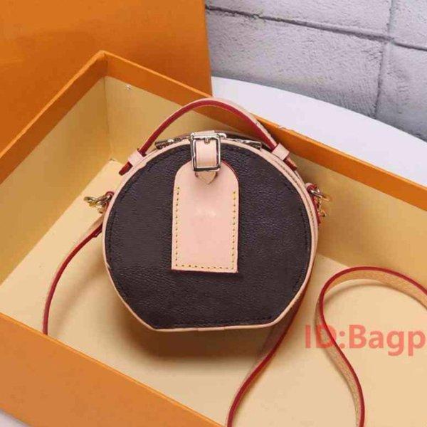 most popular handbag stars floral handbags purses solid  leather handbags handbags purses (546681394) photo