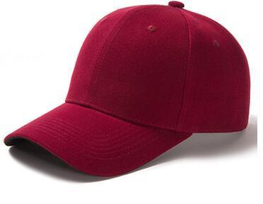 Красный новый стиль Бесплатная доставка объявления мошенники и замки Snapback шляпы фото