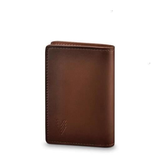 pocket 2019 b veranstalter m61204 männer gürteltasche exotischen leather bags iconic bags clutches portfolio wallets purse (505102519) photo