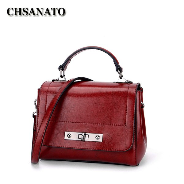 chsanato women shoulder bags korean version messenger bag girls handbag wholesale bolso mujer unique purses (519505571) photo
