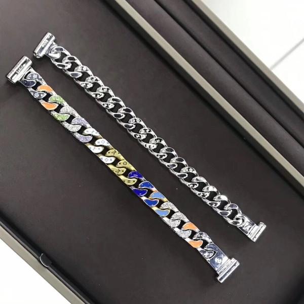 2_nouvelles_couleurs_bracelets_de_mode_coloré_femmes_argent_hommes_charm_bracelets_homme_bracelets_bijoux_de_mode_avec_boîte-cadeau