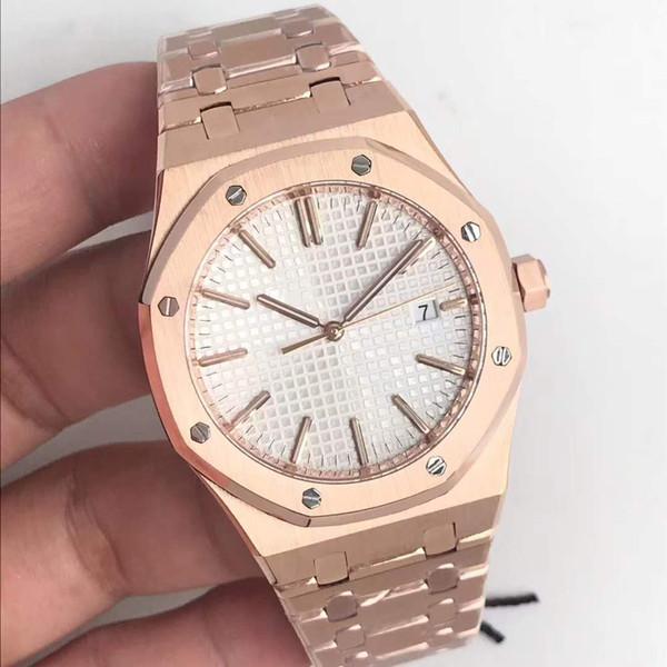 Relógios depulso guangdongwatch168 фото