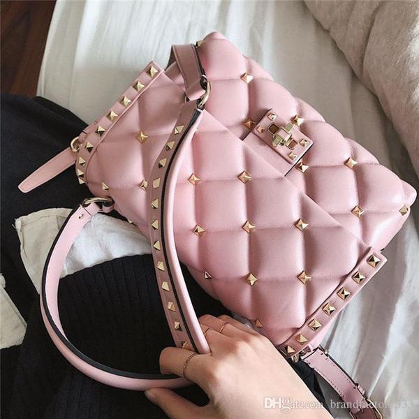 designer handbags designer luxury handbags purses woman luxury designer fashion bags genuine leather handbags shoulder bags (495625701) photo