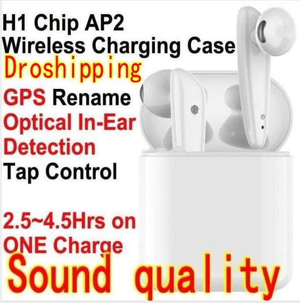 Fones de ouvido de celular beatseller
