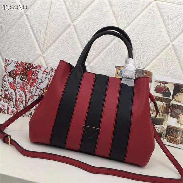 women designer handbags pda 9888# genuine cowhide leather excellent quality purses crossbody messenger shoulder bag purses vintage bags (472202842) photo