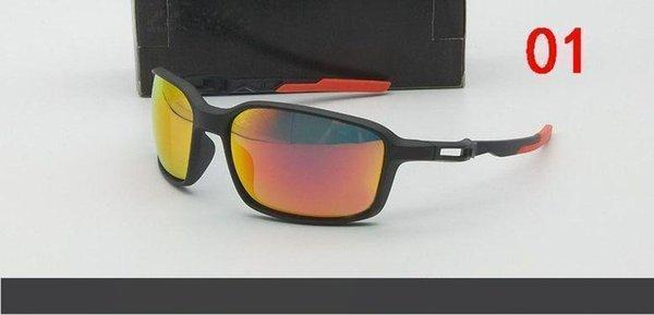 Новые Мужчины Женщины солнцезащитные очки очки Солнцезащитные очки Мода солнцезащитные очки поляризованные sunmmer стиль солнцезащитное стекло 913555 фото