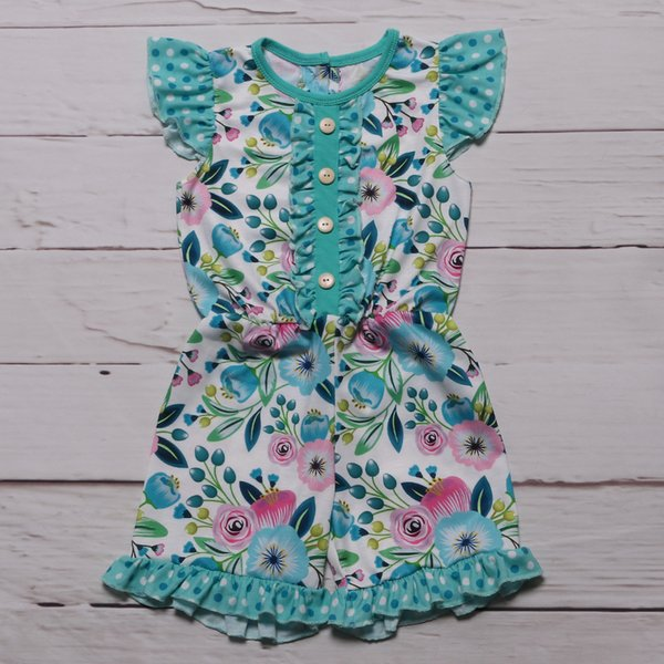CONICE NINI Summer Baby Girl Set Boutique Child Remake Outfits Party Children Clothing GLTY905-094 Y200325 CONICE NINI Summer Baby Girl Set Boutique Child Remake Outfits Party Children Clothing GLTY905-094 NOTE:Our children Clothing is casual style 1)Brand:CONICE NINI 2)Material:95%Cotton5%Spandex 3)Age: 18Month~ 7Years 4)Packing:1Set/Opp 5)Style:Boutiqueclothing