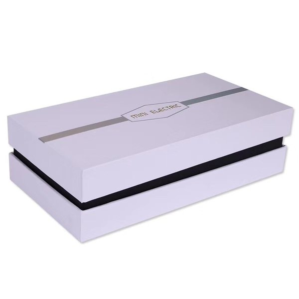 9 12 24 36 42 needle electric microneedling auto me otherapy injection pen nano needle derma pen