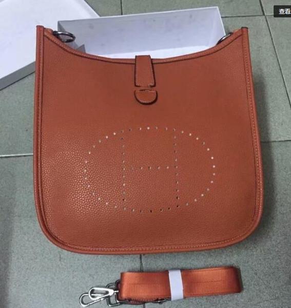 Bolsa de Ombro fashionstore001