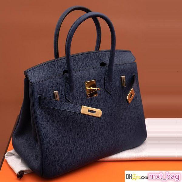 tote designer bags handbag designer luxury handbags purses designer tote bag handbag handbag leather double handle (511174166) photo