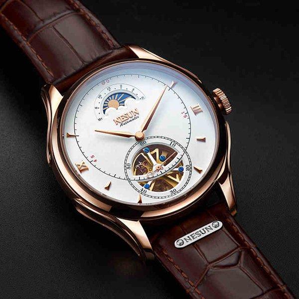 nesun_montres-bracelets_hommes_machines_business_watch