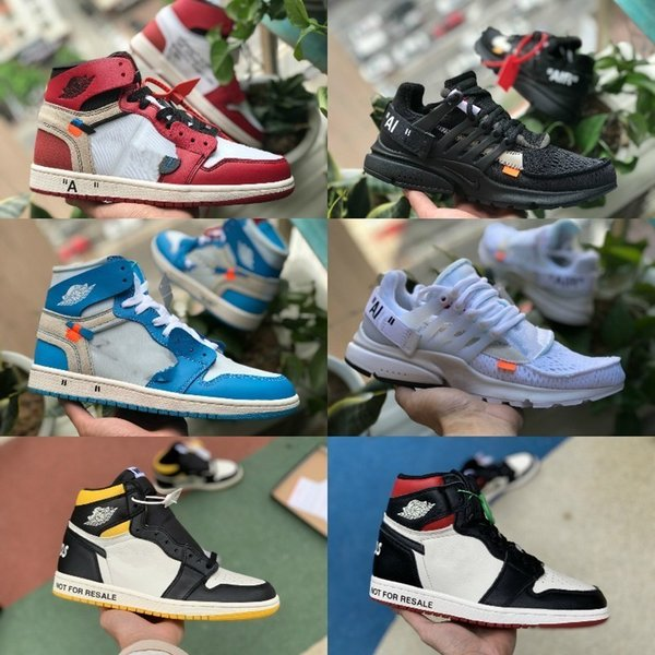 Calçados de Ginástica e Outdoor my_mall фото