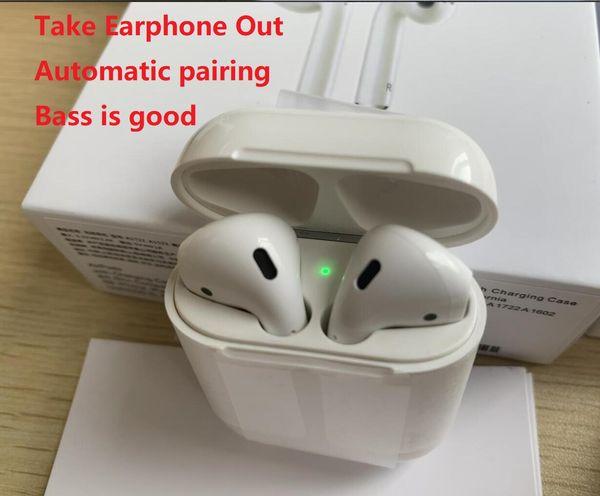 10pc  air plu  wirele   bluetooth headphone  earbud  earphone  bt 5 0 qi wirele   charging    iri  touching control for air pro