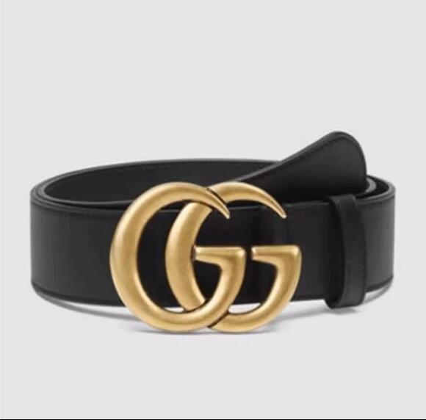 71ucci 2019 vintage print fa hion belt for men and women  ver atile belt for women