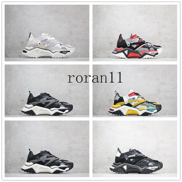 Sapatos ocasionais roran11
