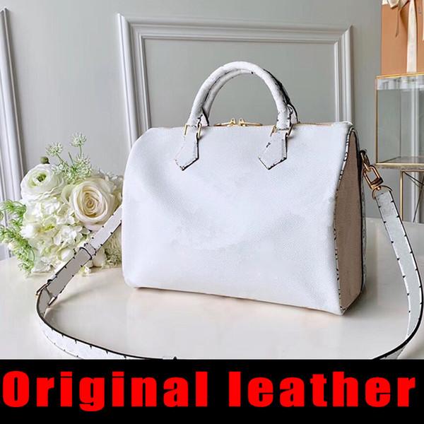 handbags 30cm luxury handbags crossbody shoulder bags purses designer handbags crossbody bag pillow bags totes 30cm (465342279) photo