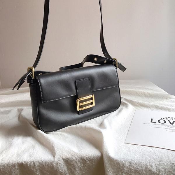pink sugao designer tote bags brand handbags women purses shoulder handbags for lady  handbags (516865073) photo